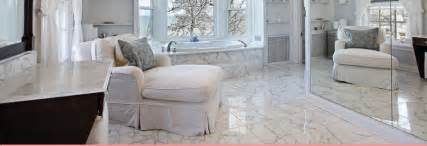 A Touch Of Class Home Decor Marble Flooring Miami Floor And Design