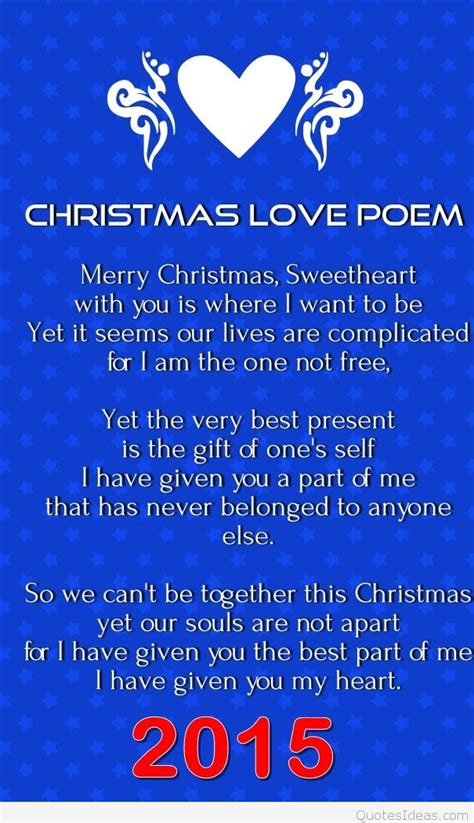 christmas rhyme quote best merry thoughts quotes wallpapers 2015