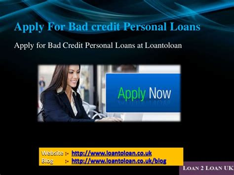 guaranteed car loans with low bad credit personal loans guaranteed instant approval