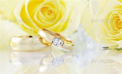 Wedding Ucapan by Kartu Ucapan Happy Wedding 187 Tinkytyler Org Stock Photos
