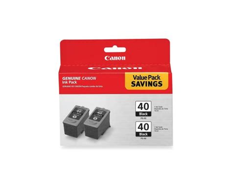 Fax Canon Jx 210 P canon fax jx210p black ink cartridge 195 pages