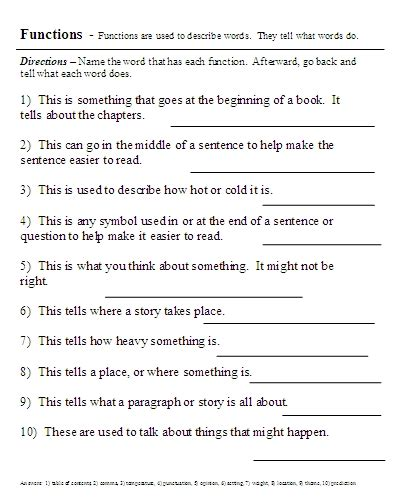 eulogy outline template fill in the blank free language stuff