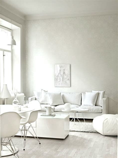 all white home interiors summer home d 233 cor dresses all white