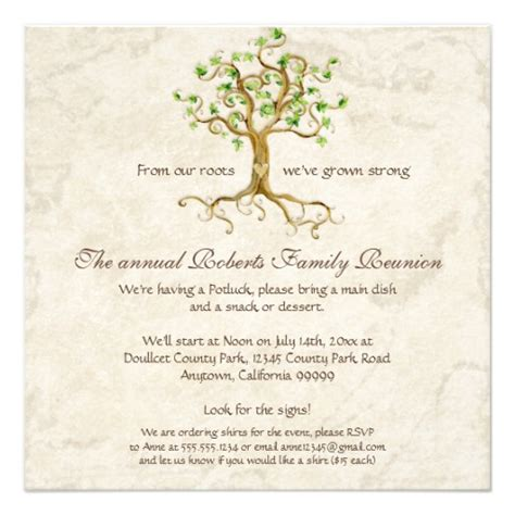 printable family reunion invitation cards 512 x 512 183 67 kb 183 jpeg family reunion tree template
