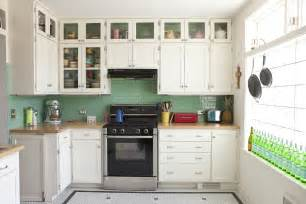 Kitchen Theme Ideas For Apartments by Apartment Kitchen Themes Apartments For Rent In
