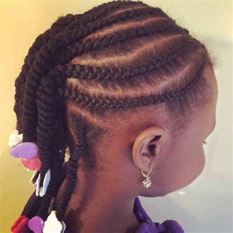 gabby s braids and twists by the hair with
