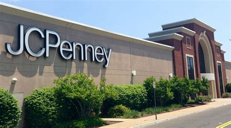 Jcpenney Sweepstakes - jcpenney 10 off 10 purchase