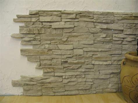pietre naturali per interni novaarredo porte finestre serramenti