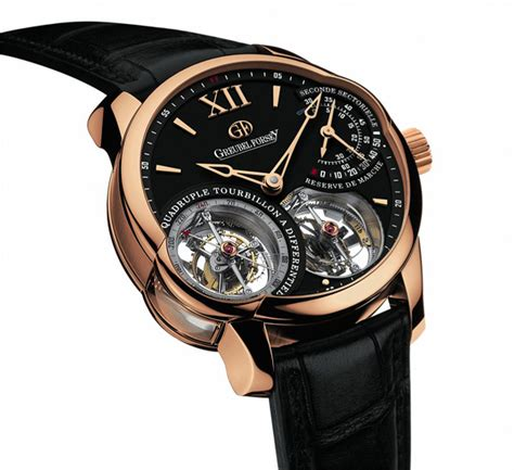 best 2015 luxury watches for luxury things