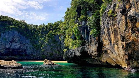 cruise  puerto princesa philippines asia cruises