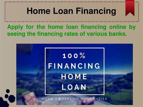 hdfc car loan apply car loan lowest interest rate