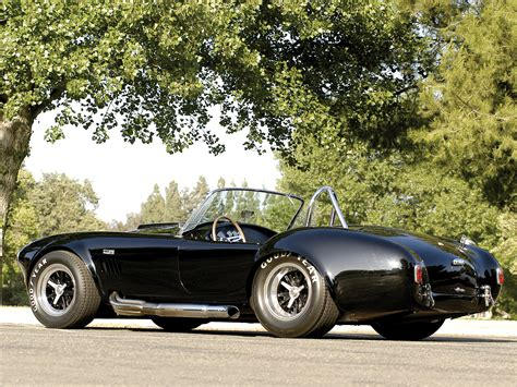 classic supercars 1966 shelby cobra 427 mkiii supercar supercars classic