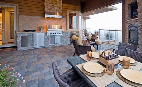small outdoor living spaces ideas 3987 home and garden kominek zewnętrzny kominek na tarasie i balkonie