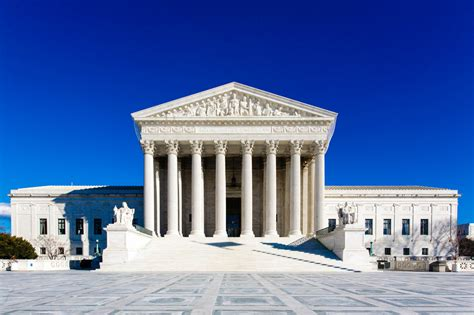 supreme court usa us supreme court finds yet another of god s laws