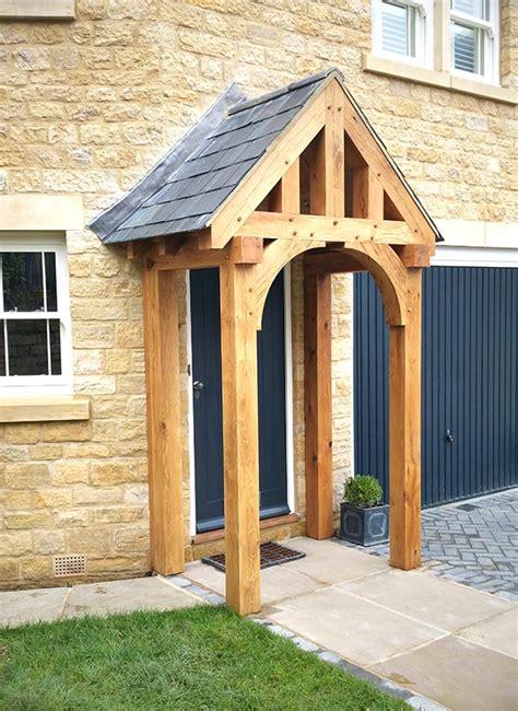 Oak Porch Designs oak porches tailor made using seasoned air dried oak beams