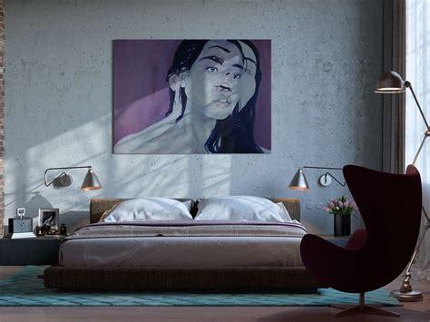 quadri da mettere in da letto awesome quadri da mettere in da letto images