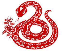 chinese astrology matchmaking