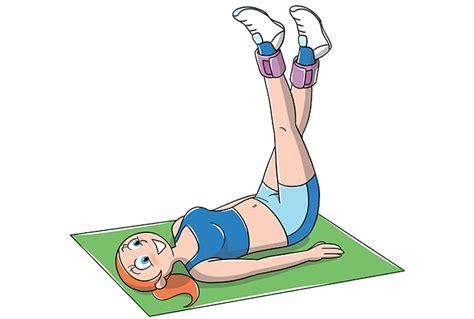 esercizi interno coscia a casa 10 esercizi per interno coscia per tonificarti melarossa