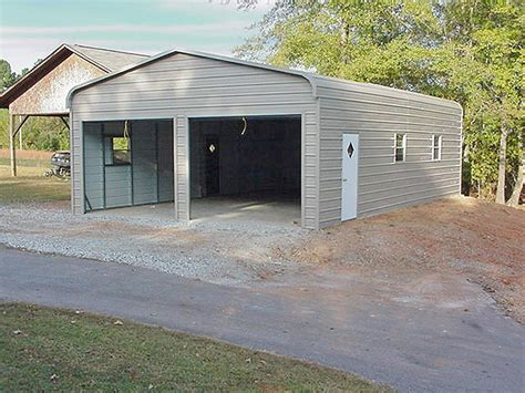 Garage Packages Nc by East Coast Garage Packages