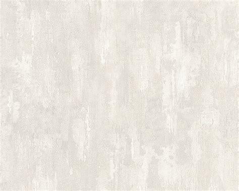 tapete putz optik tapete beton putz optik as creation wei 223 30694 1