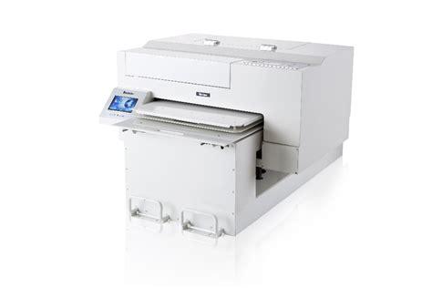 Printer Dtg China china manufacturer dtg printer for t shirt new design polo