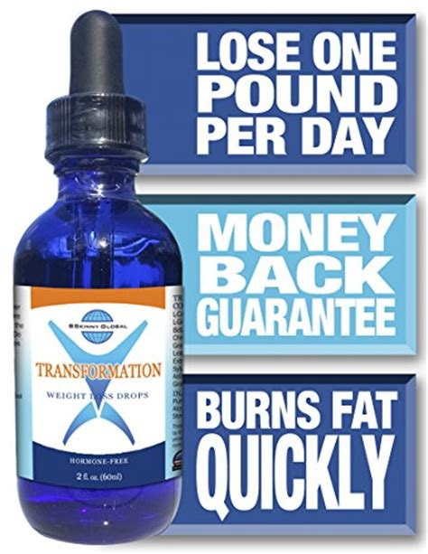 weight management drops how to be a success at weight loss n clear