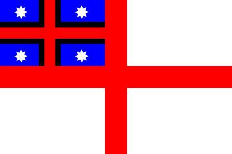 maori clipart new zealand maori clip free vector clipart best