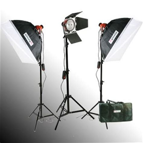 Cheap Lights by Cheap 3pc Lighting Kit Photography Sles Cheesycam