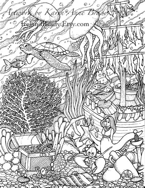 intricate coloring pages free printable intricate color by number pages humming belles