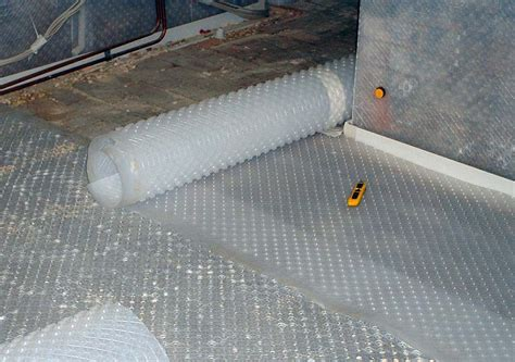 solve the flooding and leaking basement with the easy