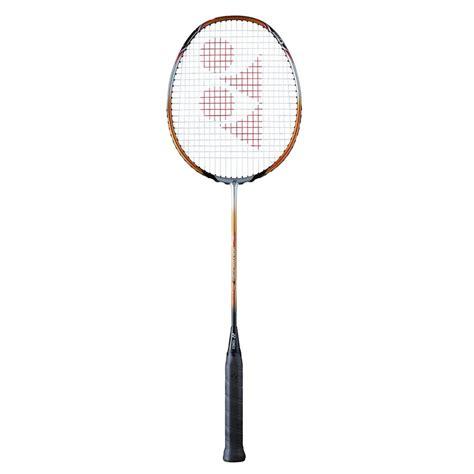 Raket Yonex Voltric Omega yonex voltric omega badminton racket buy yonex voltric