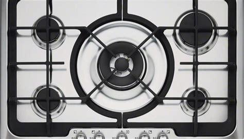 cucine rex electrolux electrolux rex kok cucine