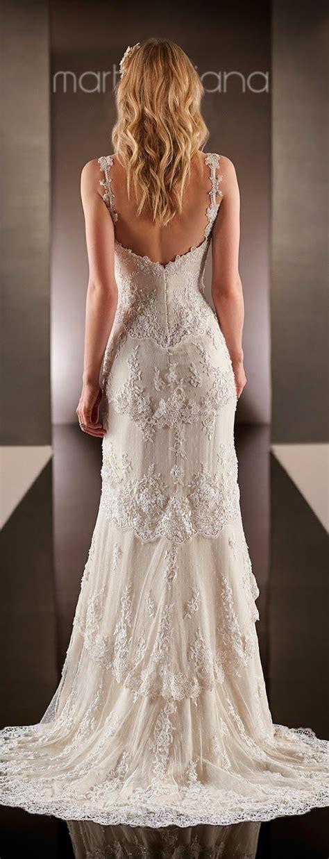 Hochzeitskleid Gebraucht by Gebrauchte Hochzeitskleider M 252 Nchen 5 Besten Page 5 Of 5