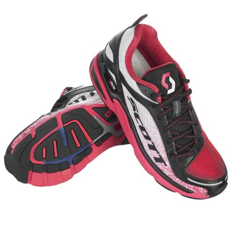 structured running shoes eride support 2 northern runner