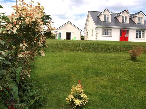 Mountain View Cottages by Rates Booking Mountain View Cottage Kilmeena Westport