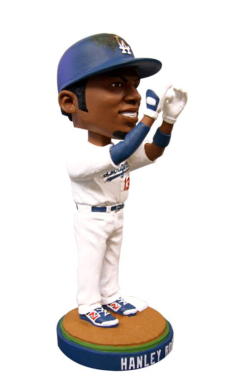 bobblehead dodgers daily distractions dodgers announce 2014 promotional