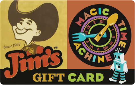 Websites That Buy Gift Cards - buy gift cards jim s restaurants