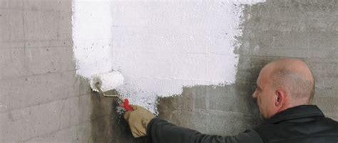Comment Peindre Un Mur En Parpaing by Comment Recouvrir Un Mur En Parpaing Les Diff 233 Rents