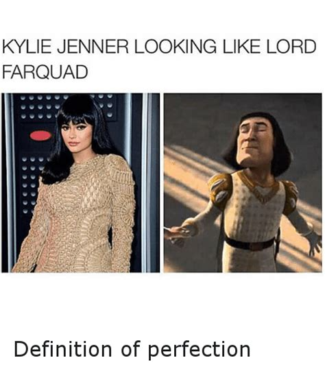 Quad Memes - 25 best memes about quad farquaad quad farquaad memes