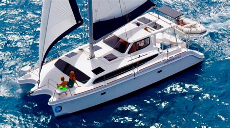 gemini catamaran problems gemini catamarans home www geminicatamarans