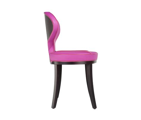 sedie franchi bra chair multipurpose chairs from sch 246 nhuber franchi