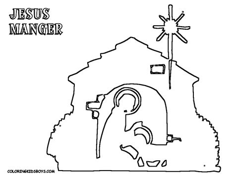 coloring pages nativity animals manger animals coloring pages coloring home