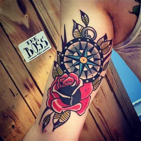 tattoo old school hourglass 25 beste idee 235 n over old school tatoeages op pinterest