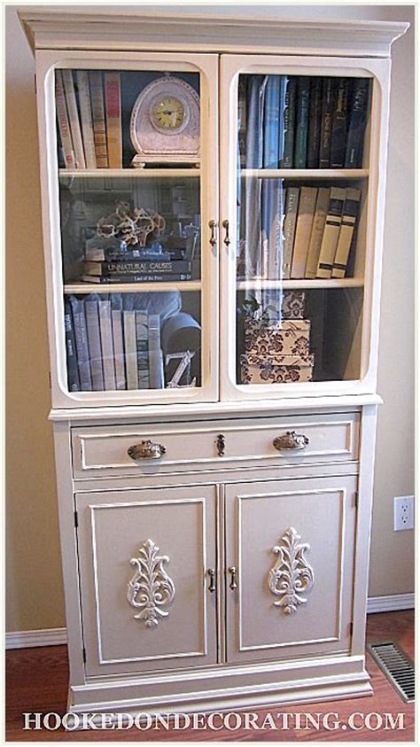 decoupage cabinets 94 best images about wood appliques 4 furniture on