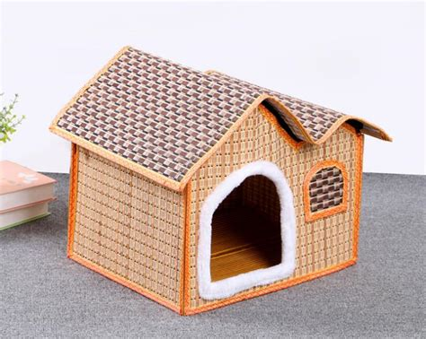 trixie natura pitched roof dog house petco doghouse roof sc 1 st petco