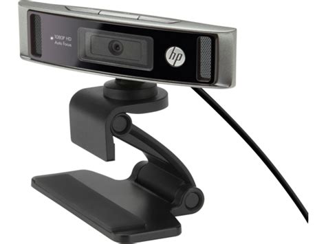 hd web software hp hd 4310 hp 174 official store