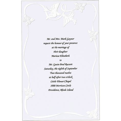 Wilton Invitations Templates Invitation Template Wilton Print Templates