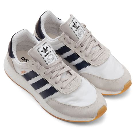 adidas originals iniki runner adidas shoes