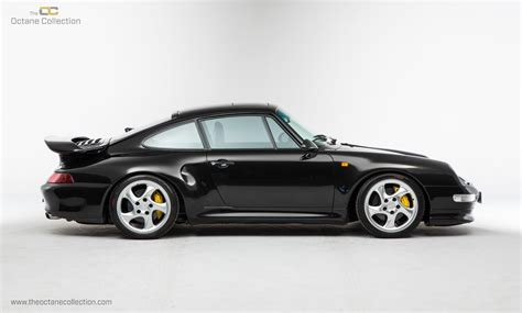 porsche 993 for sale used porsche 911 993 cars for sale with pistonheads