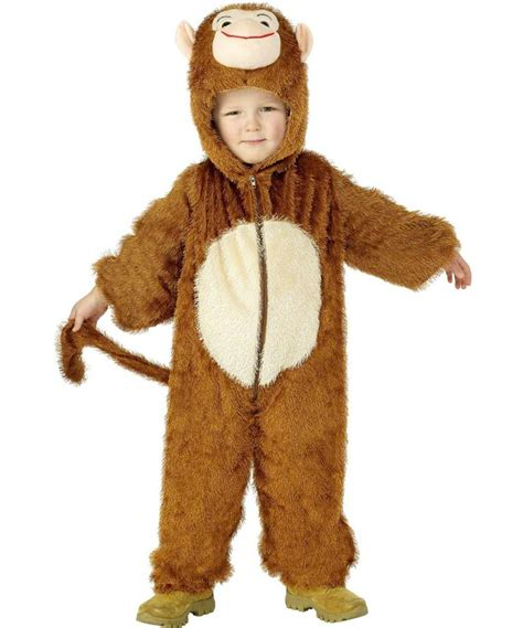 monkey costume monkey costume fancy dress and